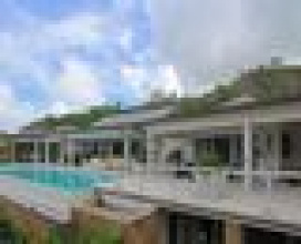 Galley Bay Heights, Antigua And Barbuda, 5 Bedrooms Bedrooms, ,5 BathroomsBathrooms,Villa,For Sale,Galley Bay Heights, Antigua And Barbuda,20515