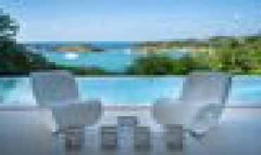 Galley Bay Heights, Antigua And Barbuda, 5 Bedrooms Bedrooms, ,5 BathroomsBathrooms,Villa,For Sale,Galley Bay Heights, Antigua And Barbuda,20534