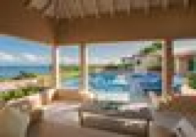 Long Bay, Antigua and Barbuda, 3 Bedrooms Bedrooms, ,4 BathroomsBathrooms,Villa,For Sale,Long Bay, Antigua and Barbuda,20550