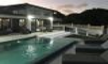 Willoughby Bay, Antigua And Barbuda, 6 Bedrooms Bedrooms, ,4 BathroomsBathrooms,Villa,For Sale,Willoughby Bay, Antigua And Barbuda,20555