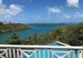 East Coast, Antigua And Barbuda, 4 Bedrooms Bedrooms, ,6 BathroomsBathrooms,Villa,For Sale,East Coast, Antigua And Barbuda,20587