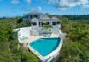 Willikies, Antigua And Barbuda, 4 Bedrooms Bedrooms, ,6 BathroomsBathrooms,Villa,For Sale,Willikies, Antigua And Barbuda,20588