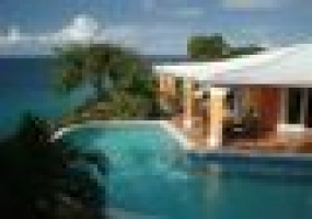Long Bay, Antigua and Barbuda, 3 Bedrooms Bedrooms, ,3 BathroomsBathrooms,Villa,For Sale,Long Bay, Antigua and Barbuda,20589