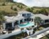 Willoughby Bay, Antigua And Barbuda, 6 Bedrooms Bedrooms, ,7 BathroomsBathrooms,Villa,For Sale, Willoughby Bay, Antigua And Barbuda,20595