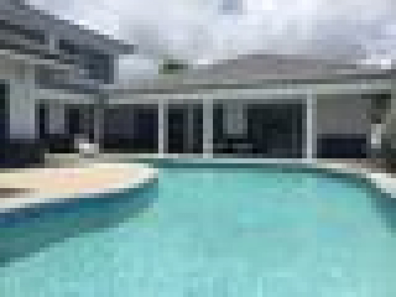 Willoughby Bay, Antigua And Barbuda, 6 Bedrooms Bedrooms, ,6 BathroomsBathrooms,Villa,For Sale,Willoughby Bay, Antigua And Barbuda,20596