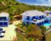 Willoughby Bay, Antigua And Barbuda, 6 Bedrooms Bedrooms, ,7 BathroomsBathrooms,Villa,For Sale,Willoughby Bay, Antigua And Barbuda,20598