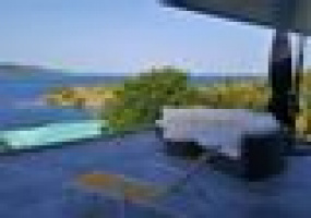 Willoughby Bay, Antigua And Barbuda, 6 Bedrooms Bedrooms, ,6 BathroomsBathrooms,Villa,For Sale,Willoughby Bay, Antigua And Barbuda,20603