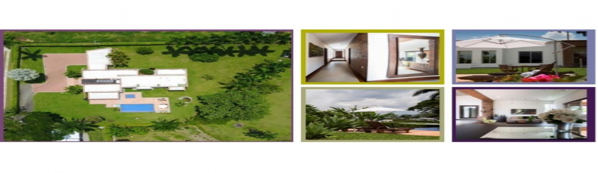 Quindío Department, Armenia, 4 Bedrooms Bedrooms, ,5 BathroomsBathrooms,Villa,For Sale,Quindío Department, Armenia,20684