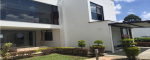 Quindío Department, Armenia, 4 Bedrooms Bedrooms, ,5 BathroomsBathrooms,Villa,For Sale,Quindío Department, Armenia,20689