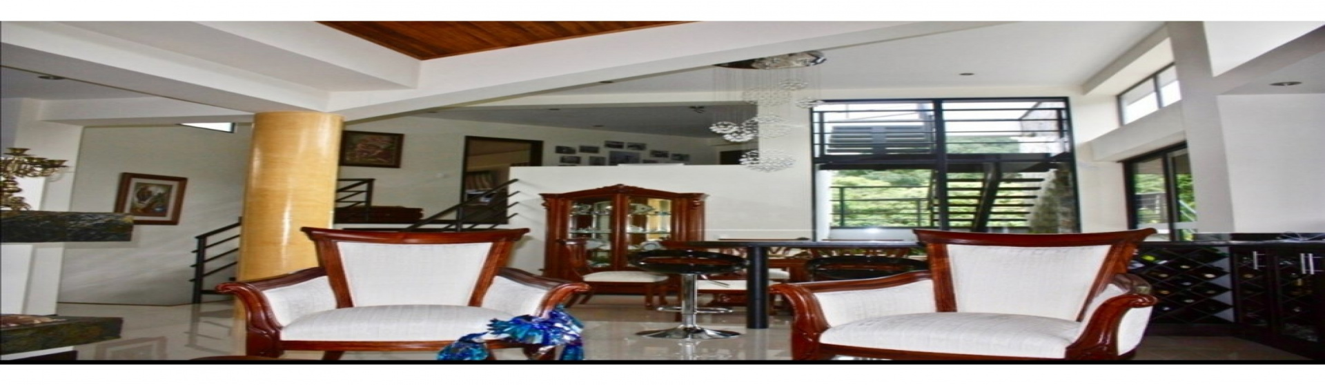Colombia, Armenia, 5 Bedrooms Bedrooms, ,5 BathroomsBathrooms,Villa,For Sale,Colombia, Armenia,20691