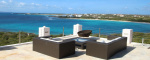 Sea Feathers, South Coast, 5 Bedrooms Bedrooms, ,5 BathroomsBathrooms,Villa,For Sale,Sea Feathers,20708