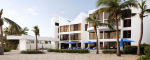 Altamer, Shoal Bay West, 5 Bedrooms Bedrooms, ,5 BathroomsBathrooms,Apartment,For Sale,Altamer,20709
