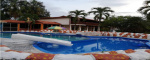 Departamento del Quindío, Armenia, 11 Bedrooms Bedrooms, ,6 BathroomsBathrooms,Villa,For Sale,Departamento del Quindío, Armenia,20711