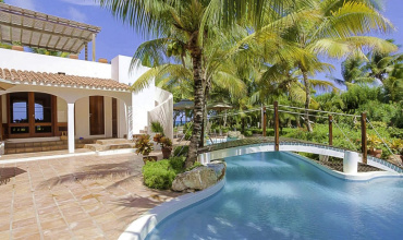 Forest Bay Beach, Anguilla, 3 Bedrooms Bedrooms, ,2 BathroomsBathrooms,Apartment,For Sale,Forest Bay Beach,20761