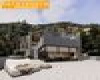 La Massana, Andorra, 3 Bedrooms Bedrooms, ,Villa,For Sale,La Massana, Andorra,20909