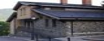 Sispony, Andorra, 3 Bedrooms Bedrooms, ,2 BathroomsBathrooms,Villa,For Sale,Sispony, Andorra,20922