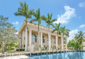 Fort Lauderdale, Florida, 8 Bedrooms Bedrooms, ,11 BathroomsBathrooms,Apartment,For Sale,Fort Lauderdale,21419