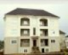 Airport Road, Lugbe, Abuja, Nigeria, 1 Bedroom Bedrooms, ,1 BathroomBathrooms,Apartment,For Sale,Airport Road, Lugbe, Abuja, Nigeria,21763