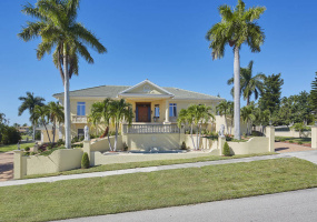 Macro Island, Collier, Florida, 5 Bedrooms Bedrooms, ,7 BathroomsBathrooms,Apartment,For Sale,Macro Island,21773