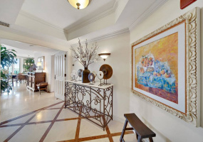 Coral Gables, Miami-Dade, Florida, 3 Bedrooms Bedrooms, ,3 BathroomsBathrooms,Apartment,For Sale,Coral Gables,21890