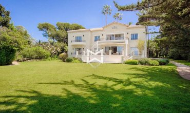Antibes, Alpes Maritime, 9 Bedrooms Bedrooms, ,10 BathroomsBathrooms,Apartment,For Sale,Antibes,22152