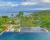 Ko Samui, Thailand, 4 Bedrooms Bedrooms, ,5 BathroomsBathrooms,Villa,For Sale,Ko Samui, Thailand,22362
