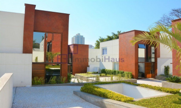 Sao Paulo, Estado De Sao Paulo, 4 Bedrooms Bedrooms, ,6 BathroomsBathrooms,Apartment,For Sale,Sao Paulo,23252