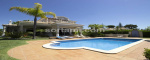 Quarteira Loule, Algarve, 3 Bedrooms Bedrooms, ,4 BathroomsBathrooms,Apartment,For Sale,Loule,23408