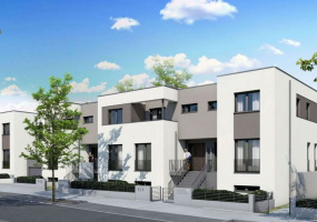 Rydberg., 4 Bedrooms Bedrooms, ,Apartment,For Sale, Rydberg. ,3272
