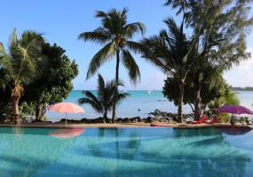Grand Baie, Riviere Du Rempart, 34 Bedrooms Bedrooms, ,Apartment,For Sale,Grand Baie,23766