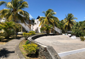 Grand Baie, Riviere Du Rempart, 28 Bedrooms Bedrooms, ,Apartment,For Sale,Grand Baie,23767