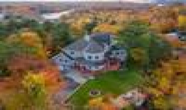 Levis, Chaudiere Appalaches, 7 Bedrooms Bedrooms, ,4 BathroomsBathrooms,Apartment,For Sale,Levis,24666