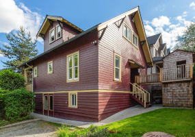 West Minister, British Columbia, 5 Bedrooms Bedrooms, ,3 BathroomsBathrooms,Apartment,For Sale,West Minister,24704