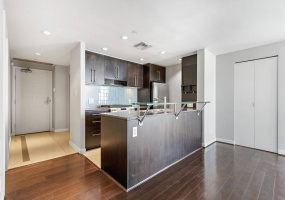 vancouver, British Columbia, 3 Bedrooms Bedrooms, ,3 BathroomsBathrooms,Apartment,For Sale,vancouver,24705