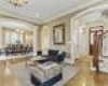 06830, United States Of America, Connecticut, 4 Bedrooms Bedrooms, ,5 BathroomsBathrooms,Villa,For Sale, 06830, United States Of America,25380