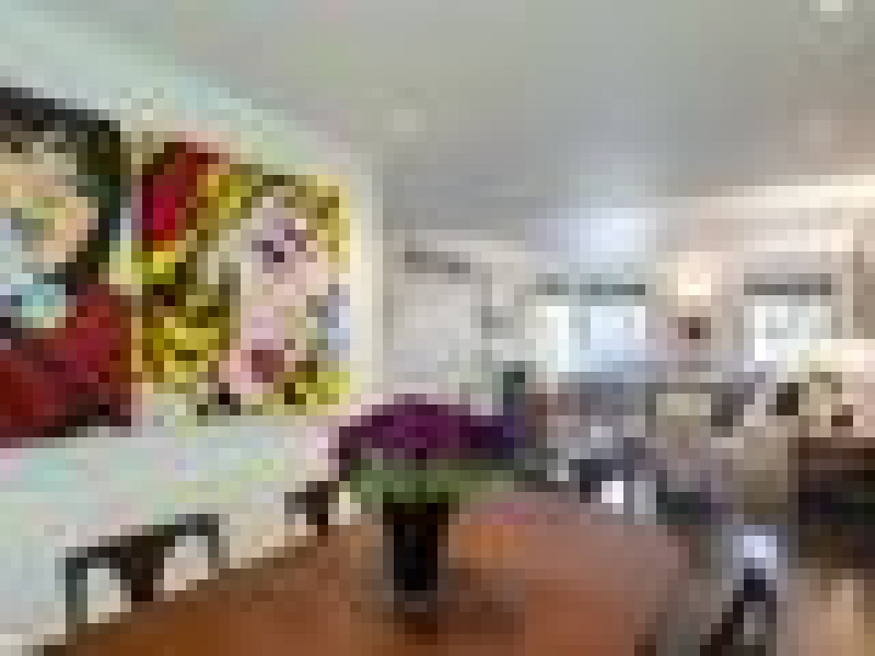 Ny 10021, USA, New York, 3 Bedrooms Bedrooms, ,3 BathroomsBathrooms,Apartment,For Sale,Ny 10021, USA,25382