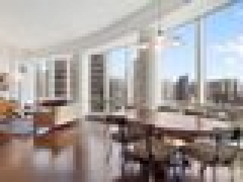 Ny 10017, USA, New York, 3 Bedrooms Bedrooms, ,3.5 BathroomsBathrooms,Apartment,For Sale,Ny 10017, USA,25384