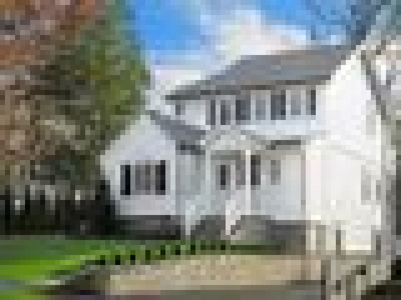Greenwich, United States Of America, Connecticut, 3 Bedrooms Bedrooms, ,Villa,For Sale,Greenwich, United States Of America,25391
