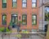 Hoboken, New Jersey, United States Of America, New Jersey, 5 Bedrooms Bedrooms, ,3.5 BathroomsBathrooms,Villa,For Sale,Hoboken, New Jersey, United States Of America,25392
