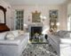District Of Columbia, 20007, United States Of Amer, Maryland, 3 Bedrooms Bedrooms, ,Villa,For Sale,District Of Columbia, 20007, United States Of Amer,25393
