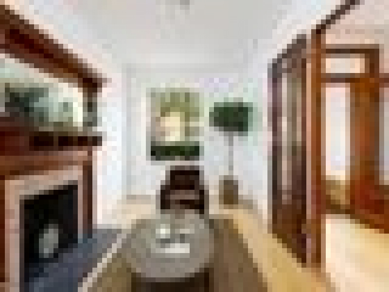 Ny 10030, USA, New York, 4 Bedrooms Bedrooms, ,4 BathroomsBathrooms,Apartment,For Sale, Ny 10030, USA,25396