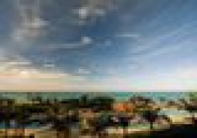 Nassau/New Providence, The Bahamas, 2 Bedrooms Bedrooms, ,2 BathroomsBathrooms,Apartment,For Sale,Nassau/New Providence, The Bahamas,25886