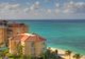 Caves Heights, Nassau, The Bahamas, 2 Bedrooms Bedrooms, ,2 BathroomsBathrooms,Apartment,For Sale,Caves Heights, Nassau, The Bahamas,25887