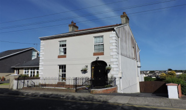 Eaton Lodge, Tramore, 4 Bedrooms Bedrooms, ,3 BathroomsBathrooms,Apartment,For Sale,Eaton Lodge,26464