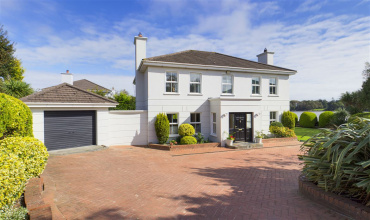 The Estuary, King's Channel, 3 Bedrooms Bedrooms, ,3 BathroomsBathrooms,Apartment,For Sale,The Estuary,26487
