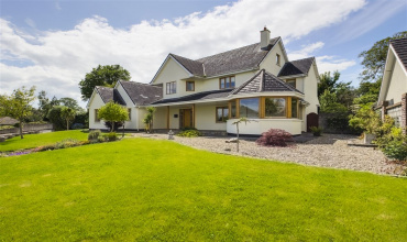 Kings Channel, Waterford City, 4 Bedrooms Bedrooms, ,6 BathroomsBathrooms,Apartment,For Sale,Kings Channel,26497