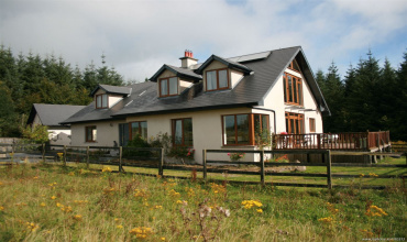 Swiss House, Cappoquin, 5 Bedrooms Bedrooms, ,5 BathroomsBathrooms,Apartment,For Sale,Swiss House,26499
