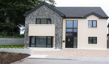 The Willows, Athenry, 5 Bedrooms Bedrooms, ,3 BathroomsBathrooms,Apartment,For Sale,The Willows,26559