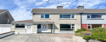 Castlelawn Heights, Headford Road, 3 Bedrooms Bedrooms, ,1 BathroomBathrooms,Apartment,For Sale,Castlelawn Heights,26589