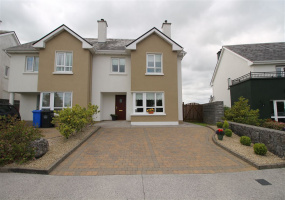 The Granary, Abbeyknockmoy, 4 Bedrooms Bedrooms, ,3 BathroomsBathrooms,Apartment,For Sale,The Granary,26597